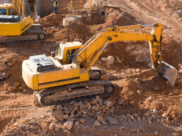 ground-construction