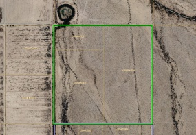 United States, ,Other,Land For Sale,1174